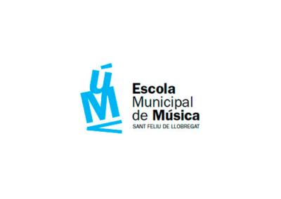 Escola Municipal de Musica