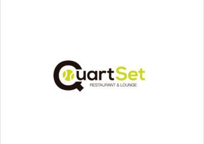 Quart Set